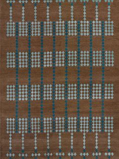 http://interiors.hollandandsherry.com/en/products/rugs/qualities/nepalese-handknotted/hsdgp04-fontainebleu