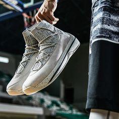 13 Best Anta x NBA Basketball Shoes images   Basketball