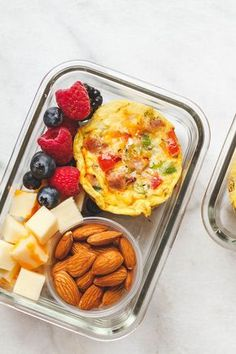 asy Keto meal prep breakfast – The perfect keto breakfast to make-ahead for on the go. E asy Keto Mahlzeit prep Frühstück – Das perfekte [. Keto Lunch Ideas, Lunch Recipes, Keto Recipes, Dinner Recipes, Easy Healthy Lunch Ideas, Cold Lunch Ideas For Work, Meal Ideas, Paleo Lunch Box, Easy Recipes