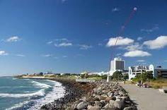 new plymouth new zealand - Google Search