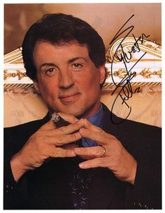 Sly Stallone Twitter @ThePowerofShoes Instagram @SocietyOfWomenWhoLoveShoes www.SocietyOfWomenWhoLoveShoe.org