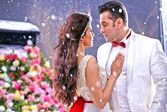 Salman Khan's Kick Movie 2014 Box office collection, Salman Khan's Kick Movie 2014 Total Budget, Salman Khan's Kick Movie 2014 Box office collection, Kick box o