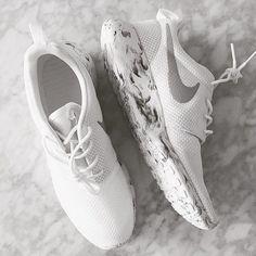 separation shoes 0a0ba c6a76 16+ Staggering Toms Shoe Ideas
