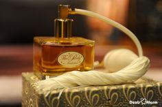 Free Image on Pixabay - Perfume, Bottle, Scent, Aroma Bad Body Odor, Perfume Making, Old Spice, Cosmetics & Perfume, Beauty Magazine, Anti Cellulite, Tips Belleza, Anti Aging Cream, Beauty Supply