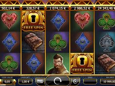 Holmes and the Stolen Stones - http://freeslots77.com/holmes-stolen-stones/ - The slot machine is developed on the theme of the famous sleuth. The 5-reel and 20-payline free Holmes and the Stolen Stones online slot will take you the crime scene and allow you to explore the stolen treasure. The game comes with a huge progressive jackpot that can be won with the help of...