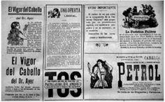 21 noviembre de 1901