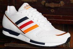 adidas-originals-marathon-88