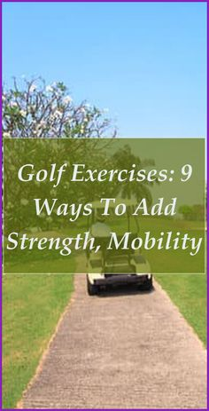 How To Drive In Golf. The very best tip for just about any golfer is usually to make certain that the motive force with your bag is one that is the fi... Golf Driver Tips, Golf Drivers, Driving Tips, Golf Exercises, How To Start Running, Focus On Yourself, Finish Line, Track And Field, Good Thoughts