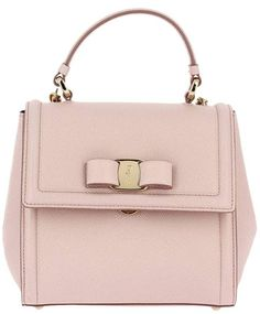 40489f8b9618 Italian designer Luxury Fashion for Men   Women. Buy Salvatore Ferragamo  Mini Bag ...