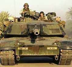 Army Abrams tank from A Company, Task Force Battalion, Armor Regim… – En Güncel Araba Resimleri M1 Abrams, Patton Tank, Tank Armor, Military Armor, Armored Fighting Vehicle, Iraq War, Military Modelling, United States Army, Armored Vehicles