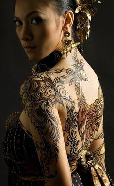 Body-Mehndi-Design-Collection-12.jpg (556×902)