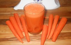 she-drank-carrot-juice-every-day-for-8-months-you-wont-believe-what-happened