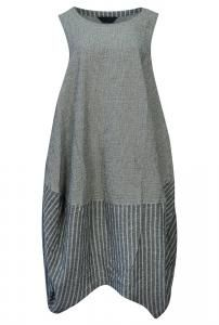 Moyuru Sleeveless Dress