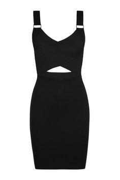 Find the latest womens fashion and new season trends at TALLY WEiJL. Shop must-have jeans, dresses, jumpers and more. Mode Inspiration, Fashion Inspiration, Tally Weijl, Fashion Beauty, Mens Fashion, Online Checks, Black Characters, Black Bodycon Dress, Night Out