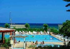 Hotels-live.com : Top destination Hôtels Pas Chers à Sainte-Maxime avec les avis clients http://po.st/D186tC via Hotels-live.com https://www.facebook.com/Hotelslive/photos/a.176989469001448.40098.125048940862168/1629557517077962/?type=3 #Tumblr #Hotels-live.com