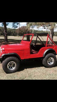 Jeep Willys, Jeep Jeep, Classic Bronco, Badass Jeep, Black Jeep, Jeep Accessories, Firecracker, My Ride, Broncos