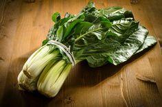 Frutas e legumes que deve consumir em abril   SAPO Lifestyle