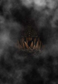 Indominus Rex, el nuevo rey de Jurassic World « SerieCinema