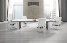 Sound Absorbing Booths By Buzzi Space Buzzispace