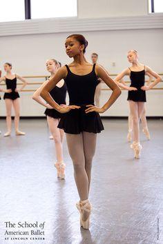 Summer Course Resources - School of American Ballet Ballet School, Ballet Class, Ballet Dancers, Dance Class, Paris Opera Ballet, City Ballet, Zumba, Dance Photography Poses, Summer Courses