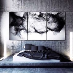 Who would you share this bed with? Tag your sleeping partner  credit: @finest.daily  #gentlemen #motivation #luxury #gent #amazing #instago #instapic #instawow #instacool #instagood #instadaily #instagram #instagramhub #tflers #tfl #like #likes #like4like #likeforlike #follow #followme #follow4follow #followforfollow