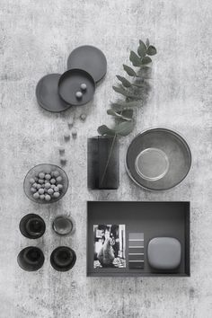 The Design Chaser: New Season Texture