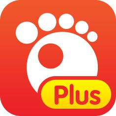 GOM Player Plus v2.3.15.5271 Patch is Here! [Latest]