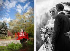 Rivervale Barn seasonal Wedding