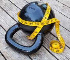 Afvallen in een week met sporten - 6 tips en 4 oefeningen juli 15, 2014 Jesse van der Velde Afvallen & Gewicht verliezen 3 Comments  1 59 3 ...