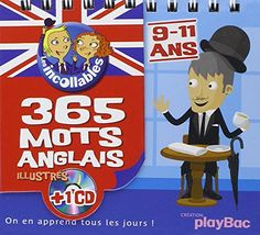 Sequence Anglais Se Presenter Age Ville Nationalite Anglais Pinterest English School Et English Lessons