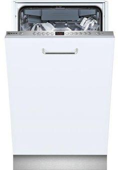 10 Best Waschmaschine 50 Cm Breit Images