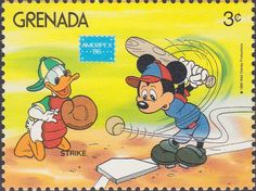Commonwealth Stamp Store online Retailers of fine quality postage stamps British and Empire Stamps for Sale we Buy Stamps Take a LOOK! Disney Love, Disney Art, Walt Disney, Beijing, Mickey Mouse Imagenes, Mickey Mouse Art, Seven Years' War, Buy Stamps, Disney Cartoons