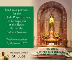 Petitions by Sept.25