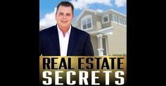Download past episodes or subscribe to future episodes of Real Estate Secrets by Mike Gazzola for free. https://itunes.apple.com/us/podcast/real-estate-secrets/id1077878071?mt=2