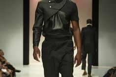 Peplum Dress, Dresses For Work, Fashion, Moda, Fashion Styles, Peplum Dresses, Fasion, Peplum Outfit