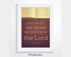 """Psalm """"his delight is in the law of the Lord"""" Bible Art, Scripture Prints, Bible Verse Printable Printable Bible Verses, Scripture Art, Bible Art, Psalm 12, Serve The Lord, Have A Blessed Day, My House, Thats Not My, Printables"""