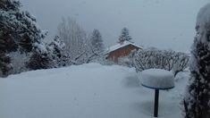 Europe, Snow, Outdoor, Outdoors, Outdoor Games, Outdoor Living, Eyes