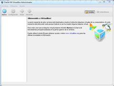 www.virtualvox.org  Esto es un programa que te permite montar máquinas virtuales de otros sistemas operativos en el tuyo propio. En estas capturas vamos mostrando la instalación de otro SO (Ubutu 64bits).
