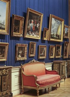 English Interior, Antique Interior, English Manor Houses, Royal Palace, 17th Century, London, House Interiors, Antiques, Collection
