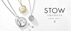 STOW LOCKETS NEW ZEALAND - Love Lockets - Story Lockets - Living Lockets New Zealand Jewellery, Living Lockets, My Love, Stuff To Buy, Jewelry, Products, Jewlery, Jewerly, Schmuck