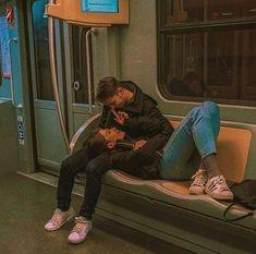 Wanting A Boyfriend, Boyfriend Goals, Future Boyfriend, Boyfriend Girlfriend Pictures, Cute Couples Photos, Cute Couple Pictures, Cute Couples Goals, Couple Goals Teenagers, Cute Couple Things