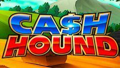 Pelaa Cash Hound verkossa! Yksi suosituimmista lähtö- ja saapumisaikoista, jotka voivat todella kutittaa hermojasi, on saatavilla online-kasinoilla ilmaiseksi ja ilman rekisteröitymistä! Online S, Casino Bonus, Casino Games, Finland, Slot, Las Vegas, Last Vegas