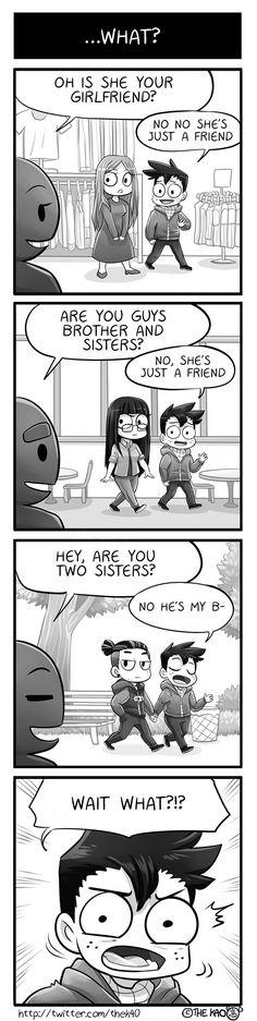 Bbbbooooyfriend