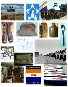 Weermag/ troepie/ army/ sadf/ grensdiens/ remember this/ onthou/ Linkedin Business, Army Day, Defence Force, My Land, Military History, Military Life, War Machine, Survival Skills, Armed Forces