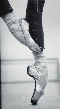 Dance by Ирина Дубровская