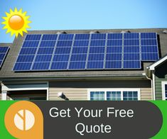 Residential Solar Energy: How To Make The Best of It For Your Home. https://movetosolartoday.com/residential-solar-energy-make-best-home/?utm_campaign=crowdfire&utm_content=crowdfire&utm_medium=social&utm_source=pinterest
