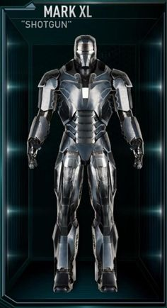 breakdown of every suit from the iron man movies 44 photos 40 Breakdown of every suit from the Iron Man movies Photos) Marvel Comics, Marvel Heroes, Marvel Cinematic, Marvel Avengers, Iron Men, All Iron Man Suits, Iron Man Movie, Iron Man Armor, Stark Industries