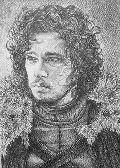 80 Best Jon Snow Images Jon Snow Snow John Snow
