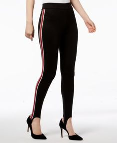 267b77cc6a0a3 15 Best Stirrup Leggings images in 2019 | Stirrup leggings, Athletic ...