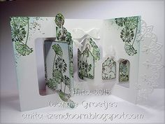 Bella Carta at Art 'n Soul: May 2015 Free Fathers Day Cards, Sandy Allnock, Fine Point Pens, Penny Black Stamps, Crazy Bird, Elizabeth Craft Designs, Ranger Ink, Book Projects, Pop Up Cards